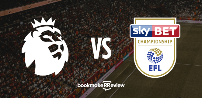 EPL Vs EFL Championship: The Differences in betting on both Leagues