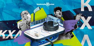 Как делать ставки на КХЛ и что нужно знать об особенностях турнира