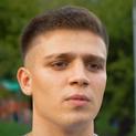 Фарид Ядуллаев