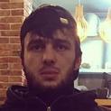 Абубасир «Барс» Шахвердиев