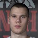 Даниил Вахитов