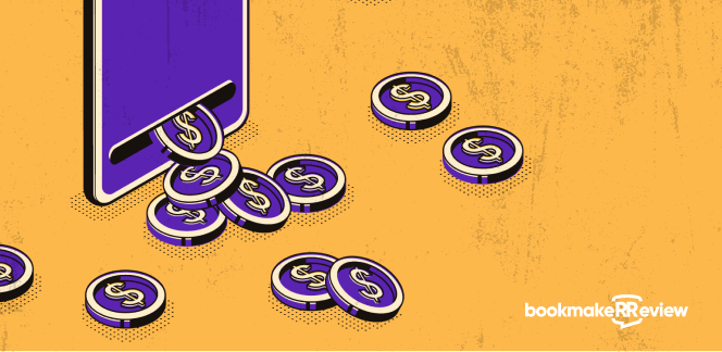 A Complete Guide to Bookmaker Loyalty Bonuses
