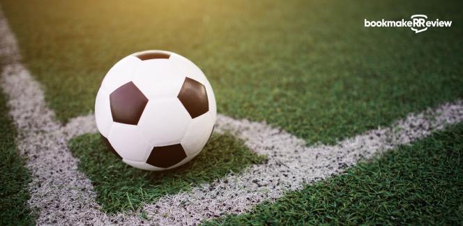 Corner Kick Bets in Football