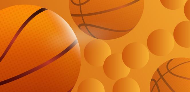 Не делай ставки на баскетбол, если не знаешь этих вещей