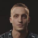 Артем Березнюк