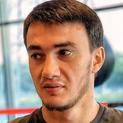 Магомед «Тренер» Исаков