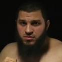 Зелемхан Алекперов
