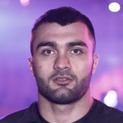 Рашид Койчакаев