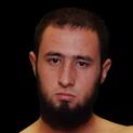 Хасан Турдибоев