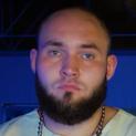 Владислав «Гробовщик» Виноградов