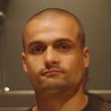 Богдан «Характерник» Прощерук