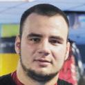 Владислав «Ярый» Салтанов