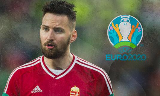 Букмекеры не верят ни в одного из новых участников Евро-2020
