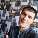Влад Шелаев