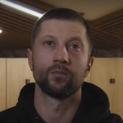 Александр «Собака» Омельчук