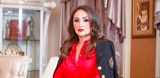 Дарина Денисова: новая инициатива депутатов грозит банкротством букмекерских контор