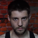Артем Кравченко