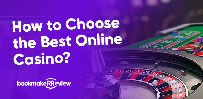How to Choose the Best Online Casino in Nigeria