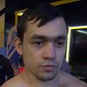 Ганишер Джураев