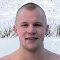 Дмитрий «Боксер» Куць