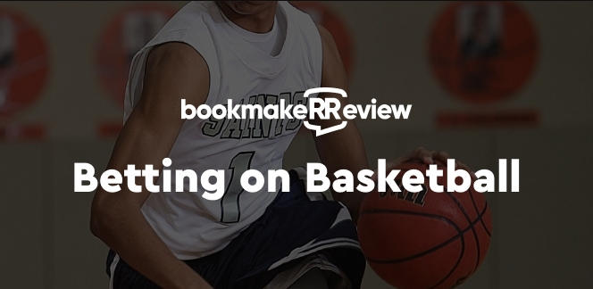 Betting on Basketball: A Complete Guide