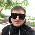 Руся Якупов