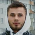 Реал «Выключатель» Фёклин