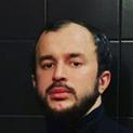 Мурцал Мамиев