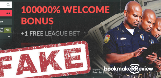 The Most Common Betting Scams in Nigeria