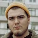 Павел «Пурга» Панченко