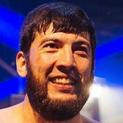 Наим Каюмов