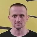 Олег Сеник
