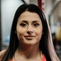 Анна Парджиани