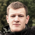 Владислав Борисенко