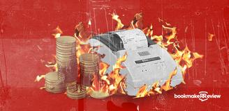 Букмекерский ад: насколько суровы казахстанские налоги?