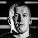 Дмитрий Валуевич