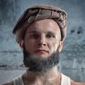 Иса «Кровопускатель» Пилипенко