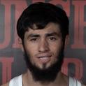 Акрам Хантаев