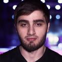 Рамзан Эсиев