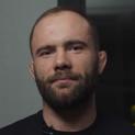 Егор «Маэстро» Иванов