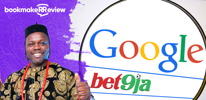 Why Bet9ja is the most popular Nigerian bookmaker and what sites to choose other than it