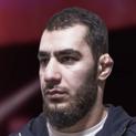 Адам Исмаилов