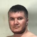 Денис Езута