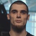 Богдан «Сова» Голосов