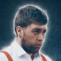 Исмаил «Исма» Адисов