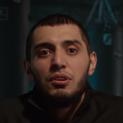 Камал «Камикадзе» Гасанов