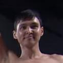 Арген Омуров