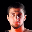 Кенан «Кен» Гулиев
