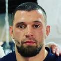 Никита «Аварец» Котосонов
