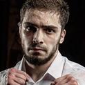 Салим Бетрозов